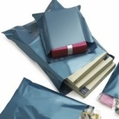 Mail order bags